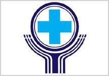 โรงพยาบาลบ้านแพ้ว (องค์การมหาชน)