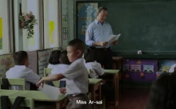 หนังสั้น-ครูสุเชาว์ (Full Version)