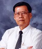 ศาสตราจารย์ ดร.วิชัย ริ้วตระกูล