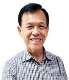 ดร.ปาน กิมปี
