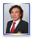 ผู้ช่วยศาสตราจารย์ ดร.พนาฤทธิ์ เศรษฐกุล