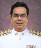 ดร.ชนาธิป ทุ้ยแป