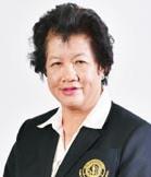 รศ.ดร.อาชัญญา รัตนอุบล