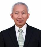 ศ.คลินิกเกียรติคุณ นายแพทย์อุดม คชินทร